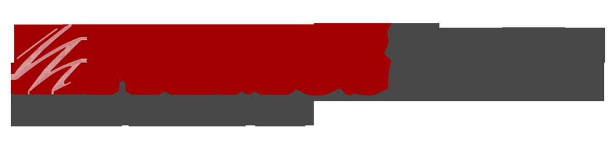 Primus Software logo
